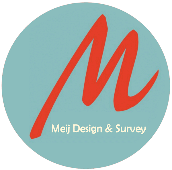 Meij Design & Survey