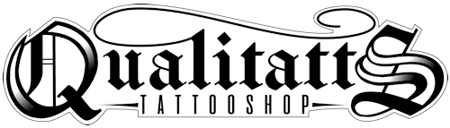 Qualitatts tattooshop Delfgauw