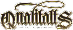 qualitatts tattooshop